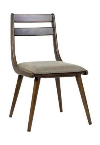 Choice Furniture grey Choice Furniture - Devan Dining Chair DD335HL4D70B56GS_1