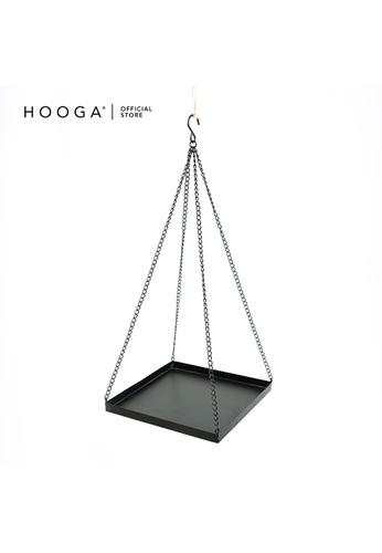 HOOGA Hooga Faux Botanical Accs Caz 2E653HL5F9E43DGS_1
