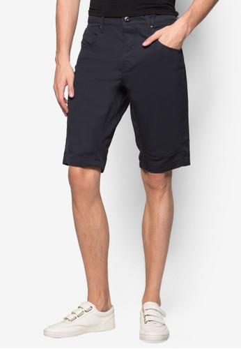 Lestesprit手錶專櫃er 休閒短褲, 服飾, 短褲
