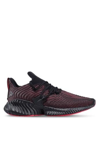 baadd660bbdac Buy adidas alphabounce instinct men shoes