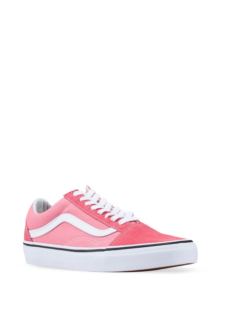 2460c11d5bc3e1 Buy VANS Malaysia Collection Online