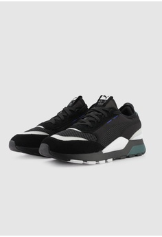 061af44311 Puma Select Select RS-0 Winter INJ TOYS Shoes RM 489.00. Sizes 8 9 11
