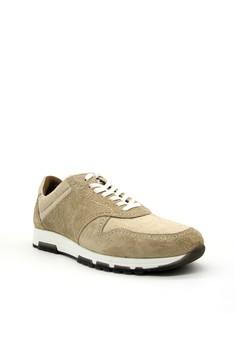 59% OFF Ftale Footwear Ftale - Moruca Beige Rp 1.699.000 SEKARANG Rp  700.000 Ukuran 44 364e46a244