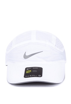 d0da54eac44 Nike Nike Aerobill Running Cap S  39.00. Sizes One Size