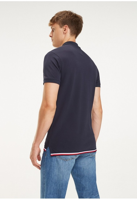 43a99ed7 Buy TOMMY HILFIGER For MEN Online | ZALORA Malaysia & Brunei