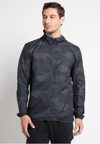 adidas black adidas response jacket FF2EAAA97EA881GS_1