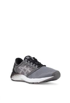 online retailer f4532 8c70c 11% OFF Asics Roadhawk FF 2 Shoes S  149.00 NOW S  131.90 Sizes 8