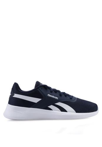 brand new d1863 57485 Reebok navy Reebok Royal Ec Ride 3 Shoes 2CB2FSH5E6EB3EGS 1