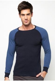 Unltd Sweatshirt