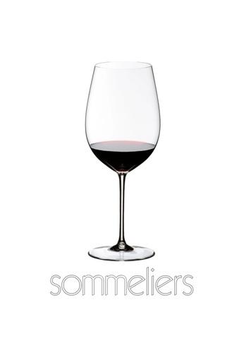 Riedel Riedel Sommeliers Bordeaux Grand Cru (Cabernet) Glass 4400/00 39846HL16B9894GS_1