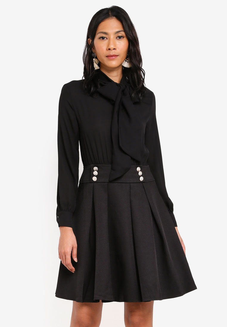 Dress Essential Megane Essential Reanna Dress Reanna ...