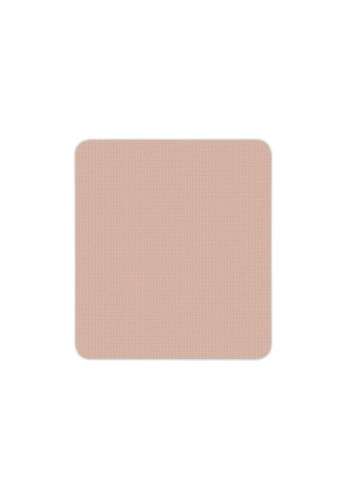 MAKE UP FOR EVER beige ARTIST COLOR SHADOW REFILL M-518 26ADFBEF882496GS_1