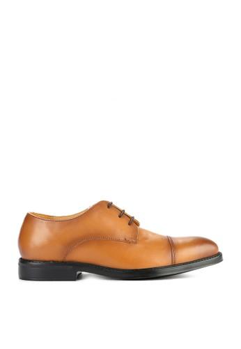 Ftale Footwear brown Ftale - Boby Brown DA1D7SH253D372GS_1