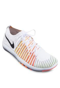 Nike Free Transform Flyknit Training Shoes