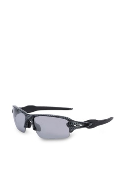 19546266a43 Oakley Philippines