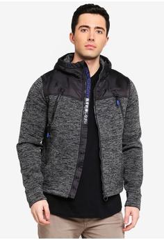 72fa45e0d819 Shop Hoodies   Sweatshirts for Men Online on ZALORA Philippines