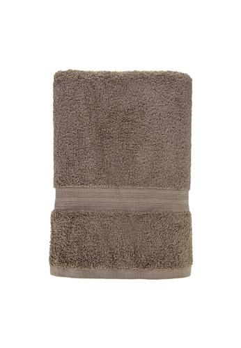 Martex Set Of 2 Martex (USA) Classic Range 100% Combed Cotton Bath Towel 76x142cm / 677g DE611HL0C5E3B9GS_1