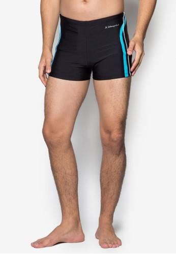 esprit分店地址泳裝短褲, 服飾, 運動