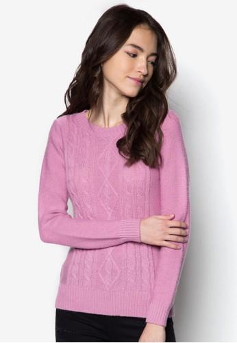 純羊毛針織衫, 服飾,esprit 香港 毛衣& 針織外套