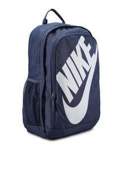170da589aeed 20% OFF Nike Men s Nike Sportswear Hayward Futura 2.0 Backpack RM 234.95  NOW RM 187.75 Sizes One Size