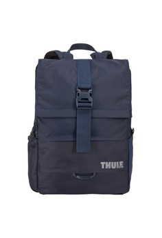 db093fe9f Thule navy Thule Departer Tas Laptop Backpack TDSB 113 – Black Blue  7F84FACFFBCA52GS_1