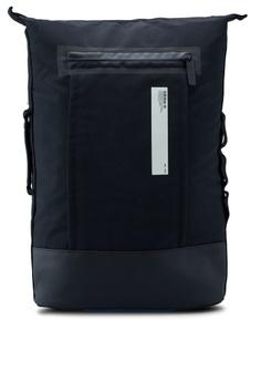 7988db5b71 adidas black adidas originals adidas nmd small backpack 5A107ACE4D9BAEGS 1