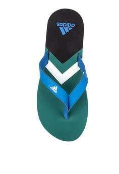 300b1a9fd Shop adidas Sandals   Flip-Flops for Men Online on ZALORA Philippines