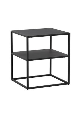 Joy Design Studio Katheryne Side Table F7446HL36B18BFGS_1