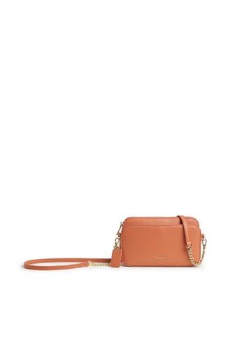 Tracey orange Tracey Stylish Sling Bag 197E3AC08DF657GS_1