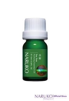 ... Naruko Tea Tree Purifying Essential Oil 10ml
