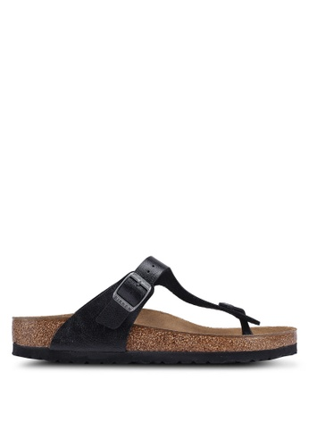 b5763031871 Buy Birkenstock Gizeh Graceful Sandals Online on ZALORA Singapore