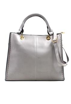 Elona Shoulder Bag with Sling