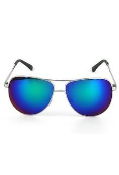 Newyork Army 9740 Aviator Sunglasses