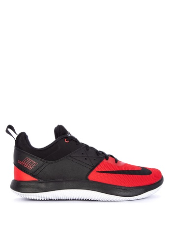129eb64d176cb Shop Nike Nike Fly.By Low Ii Shoes Online on ZALORA Philippines
