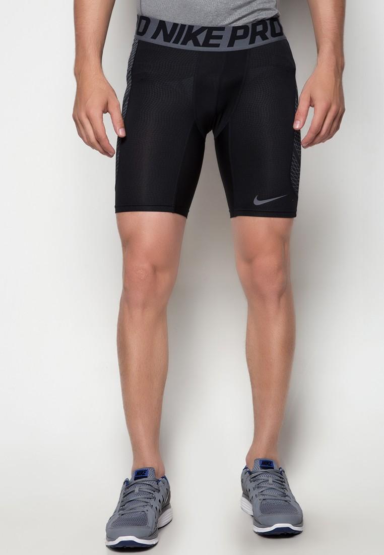 Nike Pro Hypercool 6 Shorts