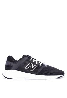 86fdf26abe5de Shop New Balance 997H Camo Pack Lifestyle Sneakers Online on ZALORA ...