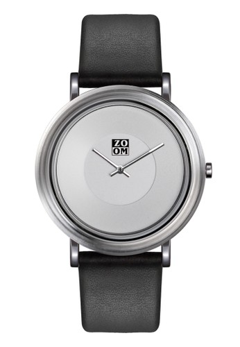 Zoom white Casual Men's Watches ZM 3794M.2501 CB686ACE4AE2A3GS_1