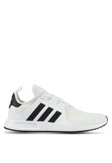 0aa55fc47157 adidas originals x plr 0DE50SHE1B93A5GS 1