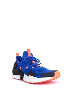 Nike Men's Nike Air Huarache Drift Breathe Shoes Php 6,295.00. Available in  several sizes