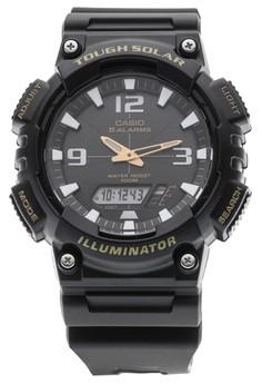 ANALOG-DIGITAL_AQ-S810W-1B Watch