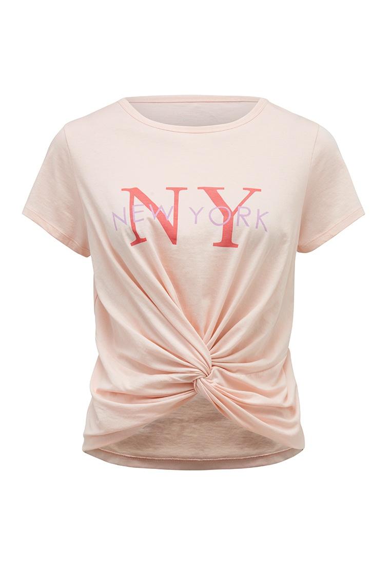 New Crop New Blush Charlotte Forever York qxT0EwU