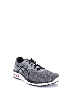 c7703aebd310 20% OFF Asics Gel-Promesa Mx Sneakers Php 4