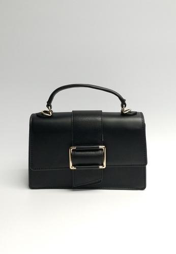 6087a5242555c3 Buy Lara Women's Casual Crossbody Bag | ZALORA HK