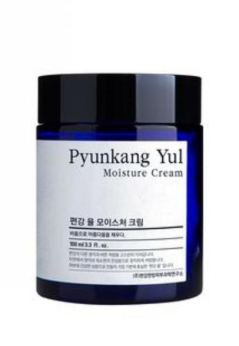 Pyunkang Yul Pyunkang Yul Moisture Cream 100ml E3995BE418F64DGS_1