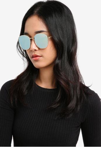 dd96c20d2f1 Buy Quay Australia JEZABELL Sunglasses Online