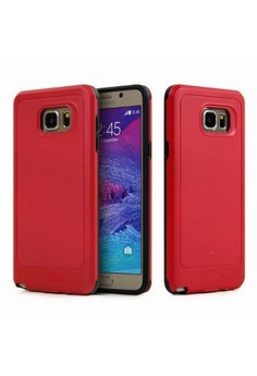 Vault Series Shockproof Case for Samsung Galaxy Note 5