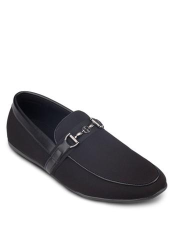 馬銜扣樂福鞋, esprit地址鞋, 船型鞋