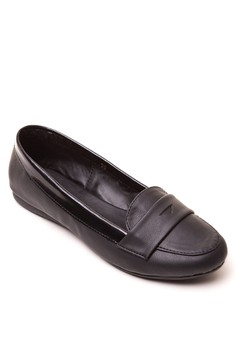 Blake Ballet Flats