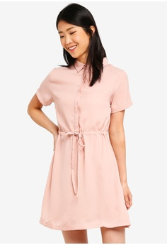 c058f4997305 Shop Dresses for Women Online on ZALORA Philippines