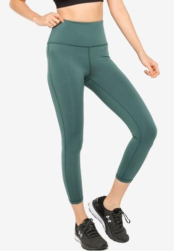 GAP green Eclipse Sky High Zipper Pocket Leggings E7CBFAA08C0EDEGS_1